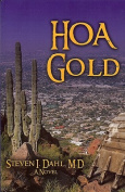 Hoa Gold