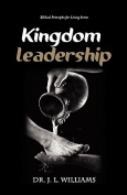 Kingdom Leadership