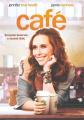 Cafe [Region 1]