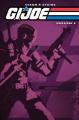 G.I. Joe: Volume 5