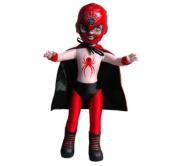 Living Dead Dolls s20 Variant - El Luchador Muerto