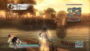 Dynasty Warriors 6 [Region 2]