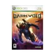 Dark Void Game For Xbox 360