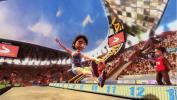 Kinect Sports - Kinect Compatible