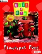 Bill & Ben - Flowerpot Fun