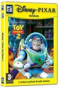 Disney Hotshots - Toy Story 2