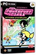 Powerpuff Girls - Princess Snorebucks