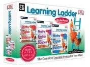 Learning Ladder Triple Pack