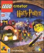 LEGO Creator - Harry Potter