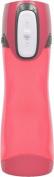 Swish Autoseal Bottle - Pink