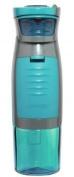 Kangaroo Autoseal Bottle - Turquoise