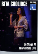 Rita Coolidge [Region 2]