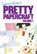 Joanna Sheen's Pretty Papercraft [Region 2]
