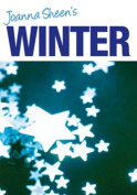 Joanna Sheen's Winter [Region 2]