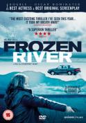 Frozen River [Region 2]