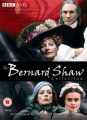 The George Bernard Shaw Collection [Region 2]