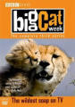 Big Cat Week: Series 3 [Region 2]