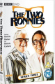 The Two Ronnies: Series 3