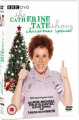 The Catherine Tate Christmas Special [Region 2]