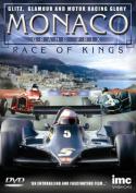 Monaco Grand Prix [Region 2]