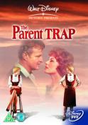 The Parent Trap [Region 2]