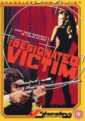 The Designated Victim [Region 2]