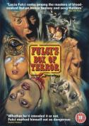 Fulci's Box of Terror [Region 2]