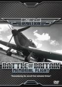 The History of Aviation [Region 2]