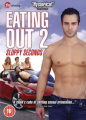 Eating Out 2 - Sloppy Seconds [Region 2]