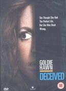 Deceived [Region 2]