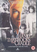 The Hand That Rocks the Cradle [Region 2]