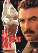 Innocent Man [Region 2]