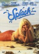 Splash [Region 2]