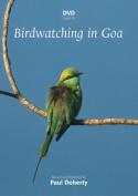 Birdwatching in Goa [Region 2]