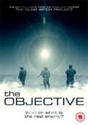 Objective [Region 2]