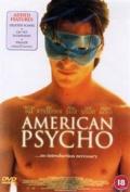 American Psycho [Region 2]