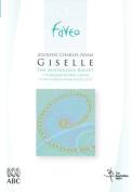 Giselle: The Australian Ballet [Region 2]