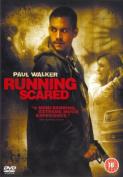 Running Scared [Region 2]