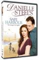 Danielle Steel's Safe Harbour [Region 2]