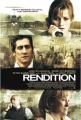 Rendition [Region 2]