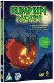 Pumpkin Moon [Region 2]