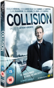 Collision [Region 2]