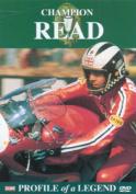Champion: Phil Read [Region 2]