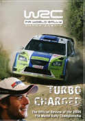 World Rally Review: 2006 [Region 2]