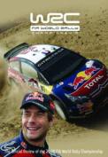FIA World Rally Championship [Region 2]