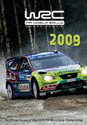 World Rally Review: 2009 [Region 2]
