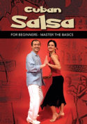 Cuban Salsa for Beginners [Region 2]