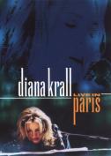 Diana Krall: Live in Paris [Region 2]