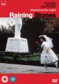 Raining Stones [Region 2]