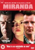 Miranda [Region 2]